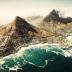 """Blogbeitrag """"Cape Town Aeria(l)"""""""