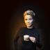 """Blogbeitrag """"Nespresso Campaign"""""""