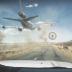 """Blogbeitrag """"Bosch – Air to Ground Viral Clip"""""""