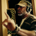 "Blogbeitrag ""Recording"""