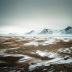 "Blogbeitrag ""Iceland"""