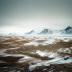 "Blogeintrag ""Iceland"""