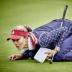 """Blogbeitrag """"Ladies Golf"""""""