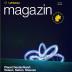 "Blogbeitrag ""Lufthansa Magazin"""