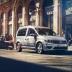 """Blogbeitrag """"Volkswagen – Lifestyle"""""""