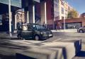 Volkswagen – Lifestyle