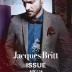 "Blogeintrag ""Jacques Britt Magalog"""
