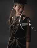 Iconista Magazine