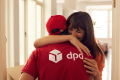 DPD — Lifestyle