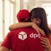 "Blogbeitrag ""DPD — Lifestyle"""