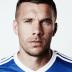 """Blogbeitrag """"Lukas Podolski für Oral-B"""""""