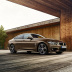 "Blogbeitrag ""BMW 4er Gran Coupé"""
