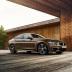 "Blogbeitrag ""BMW 4er Gran Coupé"""