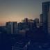 "Blogbeitrag ""City of Vancouver"""