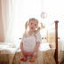 """Blogbeitrag """"Ein Zuhause für Kinder"""""""