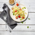 """Blogbeitrag """"Das Food-Duell!"""""""