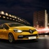 """Blogbeitrag """"Renault Clio RS"""""""