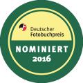 """Newsbeitrag """"BFF-Magazin #5 nominiert für den Deutschen Fotobuchpreis 2016"""""""