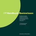 """Publikation """"BFF-Handbuch Basiswissen"""""""