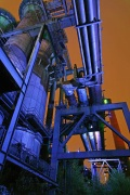 Coloured Industries