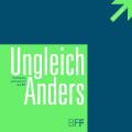 "Publikation ""15. BFF-Juniorenbuch"""