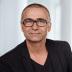 Profilbild von Jürgen Altmann