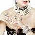 "Blogbeitrag ""Diamonds & Pearls"""