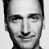 Profilbild von Bernd Opitz