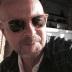 Profilbild von Ernst Alexander