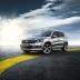 "Blogbeitrag ""Volkswagen Professional Class"""