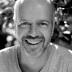 Profilbild von Florian Geiss