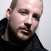 Profilbild von Gereon Holtschneider