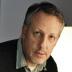 Profilbild von Gerhard Beneken