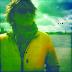 Profilbild von Wolfgang Wilde