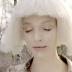 "Blogbeitrag ""Fashion-Film für KATHARINA HOVMAN"""