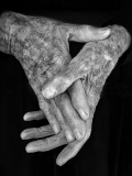 Pioniere der Zukunft – Glücklich Altern auf Sardinien