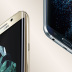 "Blogbeitrag ""Samsung Galaxy S6 
