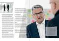 Audi Geschäftsbericht