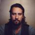Profilbild von Per Kasch