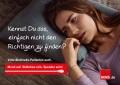 DKMS – Deutsche Knochenmarkspenderdatei