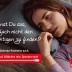 """Blogbeitrag """"DKMS – Deutsche Knochenmarkspenderdatei"""""""