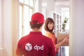 DPD — Business