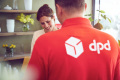 DPD — Business