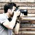 Profilbild von Oliver Eltinger