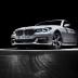 """Blogbeitrag """"BMW Designer"""""""