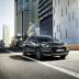 """Blogbeitrag """"Hyundai i30 und i40"""""""