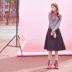 """Blogbeitrag """"Mode-Strecke für Superior Magazine"""""""