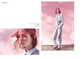 Mode-Strecke für Superior Magazine