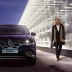 """Blogbeitrag """"Renault Espace Initale Paris"""""""