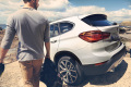 BMW X1 Lifestyle
